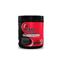 1Up Nutrition Products. BCAA's Glutamine & L-Carnitine plus Hydration Complex (Watermelon)