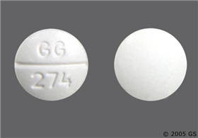 viagra lowest price generic