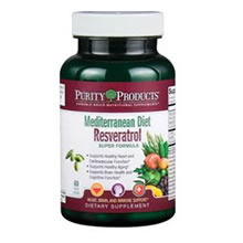 buy online augmentin no prescription